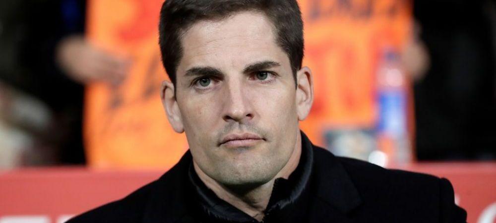 """Nationala Spaniei sta pe un butoi cu pulbere dupa meciul cu Romania! """"Suntem o gluma de tara!"""" Casillas a rabufnit dupa demiterea lui Robert Moreno"""