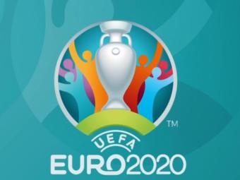 TRAGEREA LA SORTI PENTRU BARAJUL NATIONS LEAGUE | Cu cine poate juca Romania si cum arata urnele! Ultima sansa pentru ca nationala sa ajunga la EURO 2020