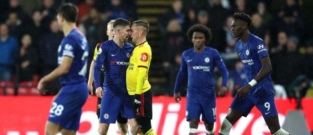 """FA-BU-LOS! """"Cand eram mic ma strigau Haginho!"""" Ce vedeta de 65 de milioane de euro din Premier League l-a avut idol pe """"Regele"""" Hagi! A fost la un pas sa renunte la fotbal"""