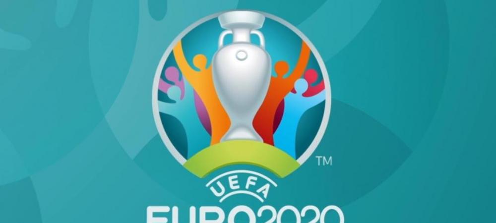 Ultima sansa pentru Romania! Tragerea la sorti pentru play-off-ul Nations League, 13:00, LIVE LA PROTV! Cum arata urnele, posibili adversari si cum putem ajunge la EURO 2020