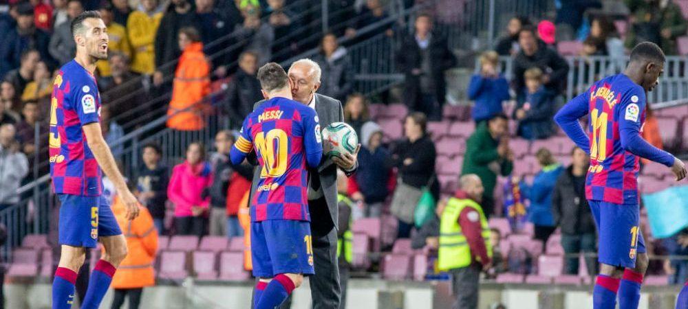 Barcelona si-a stabilit tintele pentru 2020! Ce jucatori URIASI pot ajunge pe Camp Nou! Neymar NU e cap de lista! Anunt de ULTIMA ORA in Spania