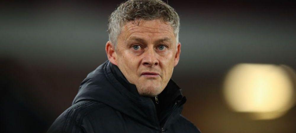 """Sheffield - Manchester United 3-3   NEBUNIE de meci! """"Diavolii"""" au fost condusi cu 2-0 pana in minutul 70, apoi meciul a EXPLODAT"""