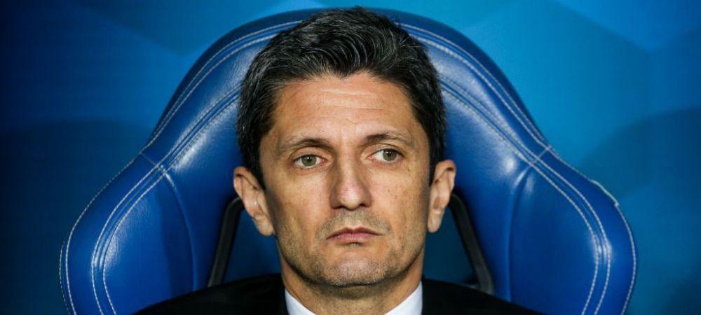 """Razvan Lucescu exclude o revenire la echipa nationala, insa vine cu o propunere: """"Are experienta, valoarea si varsta perfecta!"""" Despre cine e vorba"""