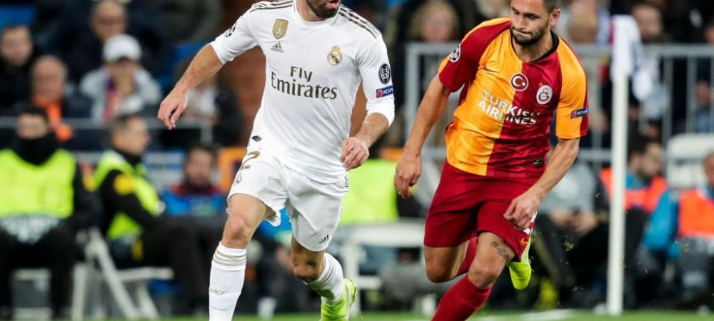 Transfer de rasunet pregatit de Galatasaray! Turcii se grabesc sa-i aduca inlocuitor lui Andone si vor sa aduca un super star langa Falcao