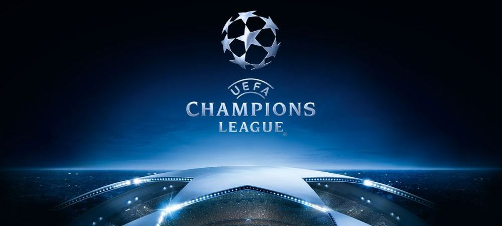 Real - PSG si Juventus - Atletico, derby-urile serii in UEFA Champions League! Penultima etapa a grupelor
