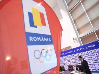 Romania si Moldova, sub acelasi steag la Tokyo? Cine cere ca sportivii sa defileze cu un singur drapel la deschiderea JO 2020