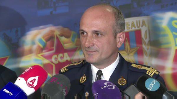 """""""Sunteti penibili!"""" Talpan a luat FOC dupa ce Radoi a fost numit selectioner! ATAC fara precedent la adresa FRF! Declaratii ULUITOARE are juristului de la CSA Steaua"""