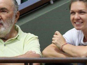 DRUM LIBER CATRE FINALA? Simona Halep scapa de trei adversare redutabile la primul turneu din 2020