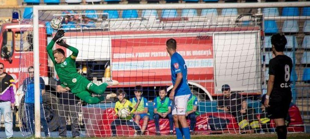 5 meciuri de vazut in Romania, in aceasta etapa, in afara de cele din Liga 1