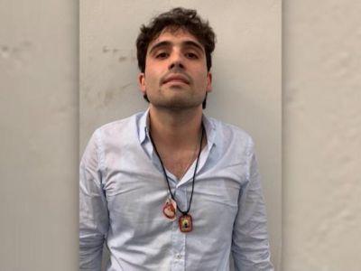 E cel mai cautat om din lume dupa prinderea lui El Chapo! Ce a facut si de ce sunt DISPERATI americanii sa-l prinda