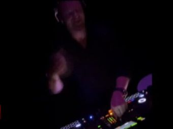 DJ Nicu | Marius Niculae s-a facut DJ in Dubai! Nu e primul fotbalist care face asta: lista impresionanta de vedete