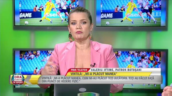 """""""Ce e asa mare frica de Botosani?"""" Reactia lui Valeriu Iftime dupa CFR a cerut amanarea meciului! Ce datorii are campioana Romaniei la Botosani! Dezvaluiri incredibile"""