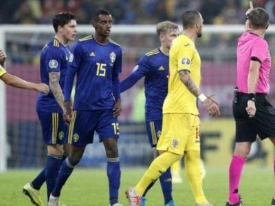 FRF risca noi SANCTIUNI. Decizia de ultima ora din partea UEFA