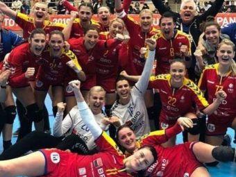 Misiune aproape imposibila! Romania, traseu INFERNAL pentru a ajunge la Jocurile Olimpice