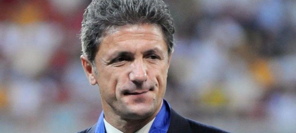 """Gica Popescu, multumit dupa victoria cu FC Voluntari:""""E bine ca ne-am distantat de locurile 7-8"""""""