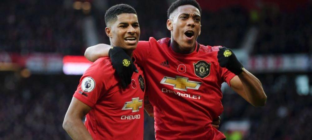Manchester United - AZ Alkmaar 4-0   FC Porto - Feyenoord 3-2   St. Liege - Arsenal 2-2   TOATE REZULTATELE din ultima etapa a grupelor Europa League