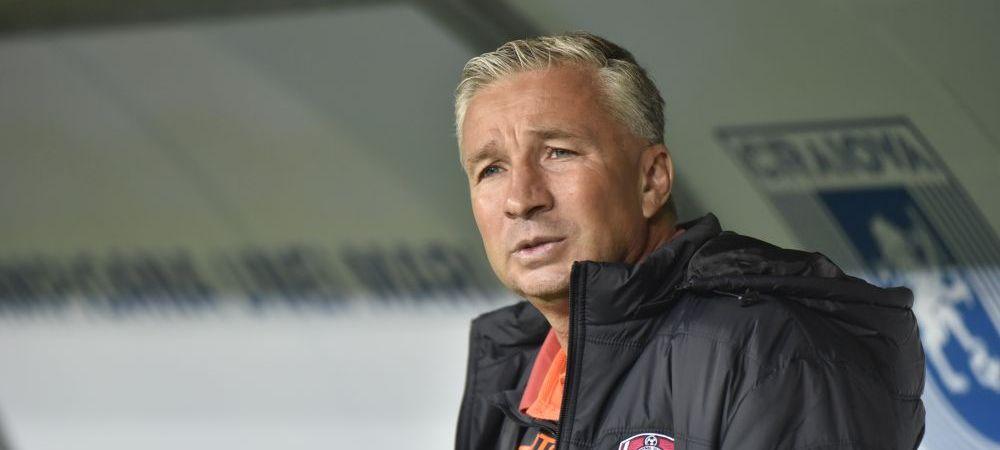 """ULTIMA ORA   Dan Petrescu la Soci? Ce decizie a luat la clubul din Rusia! Comunicatul OFICIAL emis de club: """"El este noul antrenor al clubului!"""""""