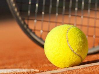 CAZ SCANDALOS IN WTA: au mutat turneul intr-un alt oras, dar nu au rezervat sala, iar turneul se va anula! Totul s-a intamplat in Ungaria