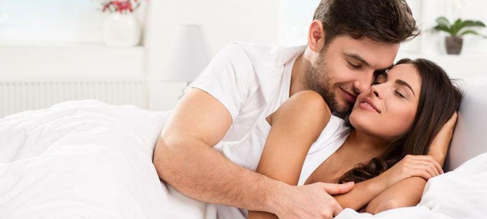 femei care doresc sex lângă mine)