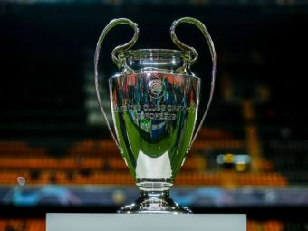 Ce sanse au Barcelona, Liverpool si City sa castige Liga Campionilor? Real Madrid, cota uriasa sa ridice trofeul!