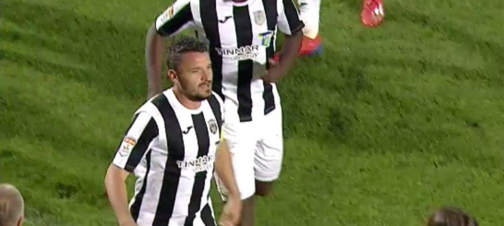 """Budescu la CFR Cluj? Reactia lui Dan Petrescu: """"E magician, ce dracu sa fac?"""" Ce spune antrenorul despre fotbalistul Astrei"""