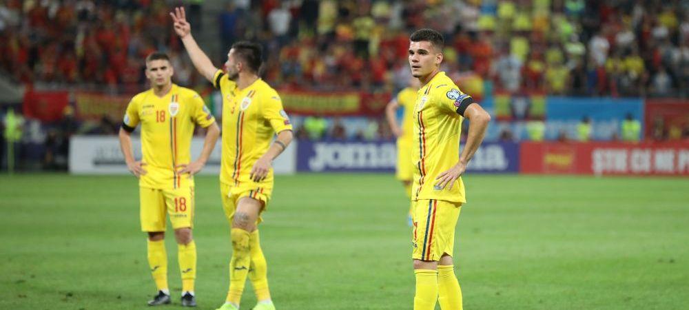 FIFA a anuntat care este cea mai buna nationala de fotbal a anului! Rezultate MONSTRUOASE in 2019 pentru lider! Pe ce loc se afla Romania