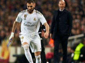 Real Madrid - Bilbao 0-0 | Juventus - Lazio 1-3, in Super Cupa Italiei | Manchester United pierde cu 2-0 la ultima clasata | Tottenham - Chelsea 0-2