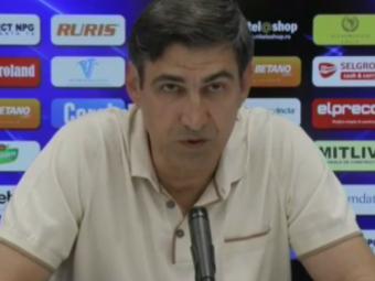 Mutarea surpriza pregatita de Craiova: se face imediat dupa fluierul final? Lovitura data de Piturca lui Becali: vrea sa aduca un titular de la FCSB