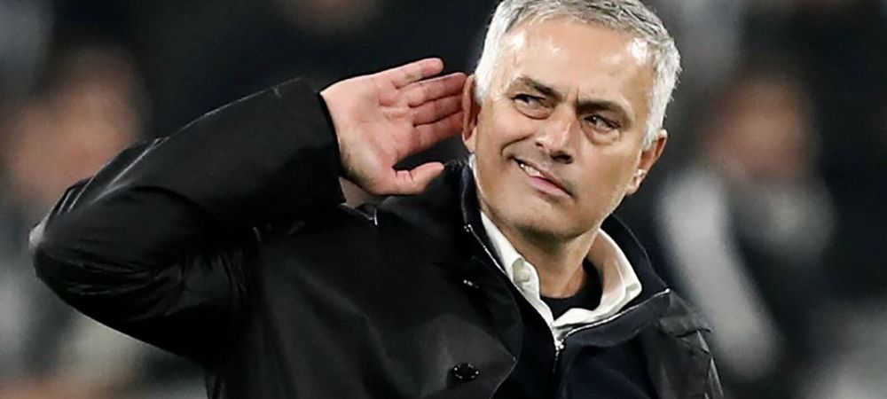 (P) Jose Mourinho contra Chelsea: La ce sa ne asteptam si cum se va încheia?