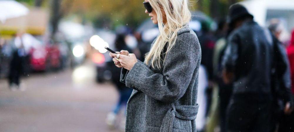 SOC in mediul online! O aplicatie populara de chat s-a dovedit a fi un instrument de spionaj!