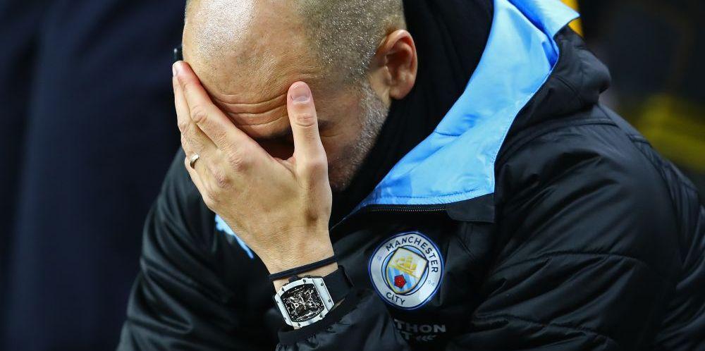 14:30 Brighton - Chelsea! 19:30 City - Everton! 22:00 Arsenal - Manchester United! Meciuri MONDIALE azi in Premier League