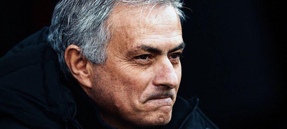 Mourinho, PANICA TOTALA! Era sa fie eliminat din Cupa de Boro! AICI: tot ce s-a intamplat azi in Cupa Angliei