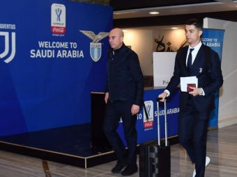 Cel MAI SCUMP ceas pentru CEL MAI BINE PLATIT JUCATOR! Cum arata BIJUTERIA de 500.000 de euro purtata de Cristiano Ronaldo