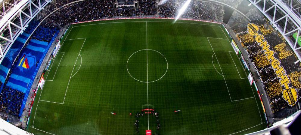 Incepe EURO 2020 la handbal masculin! Turneul are loc in premiera in 3 tari, iar finala se va juca pe un stadion de fotbal. Cine sunt favoritii