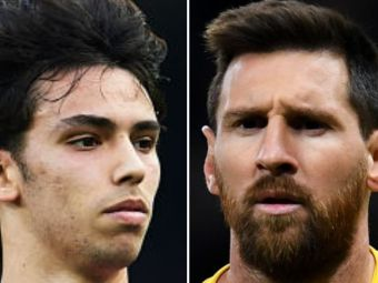 Barcelona - Atletico Madrid 2-3   Meci DEMENTIAL!!! Correa da lovitura cu patru minute inainte de final si Atletico merge in finala   VEZI AICI CE S-A INTAMPLAT