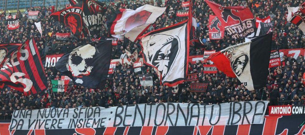 """FABULOS   Dupa Ibrahimovic, Milan vrea sa dea inca o lovitura! Negociaza cu un antrenor pe care vor sa il faca """"noul Alex Ferguson""""! Anuntul momentului in Italia"""