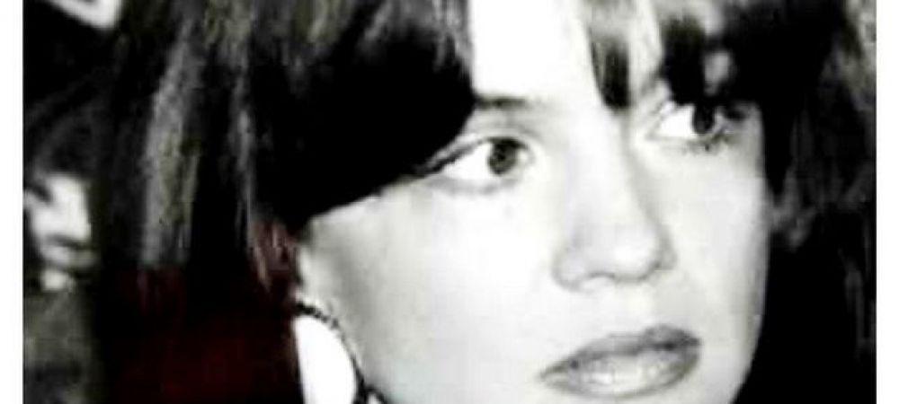 """Reactia lui Stefan Banica Jr. dupa moartea Cristinei Topescu: """"A fost cea mai frumoasa si intensa perioada din viata mea."""" Mesajul postat de artist"""
