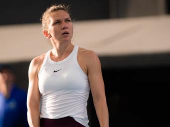 GRAMEZI DE BANI la Australian Open 2020   Cat ar putea castiga Simona Halep