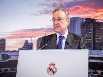 Real Madrid l-a gasit pe noul Modric! Perez SPARGE banca si aduce un semifinalist de Champions League! Cu cine s-au inteles madrilenii