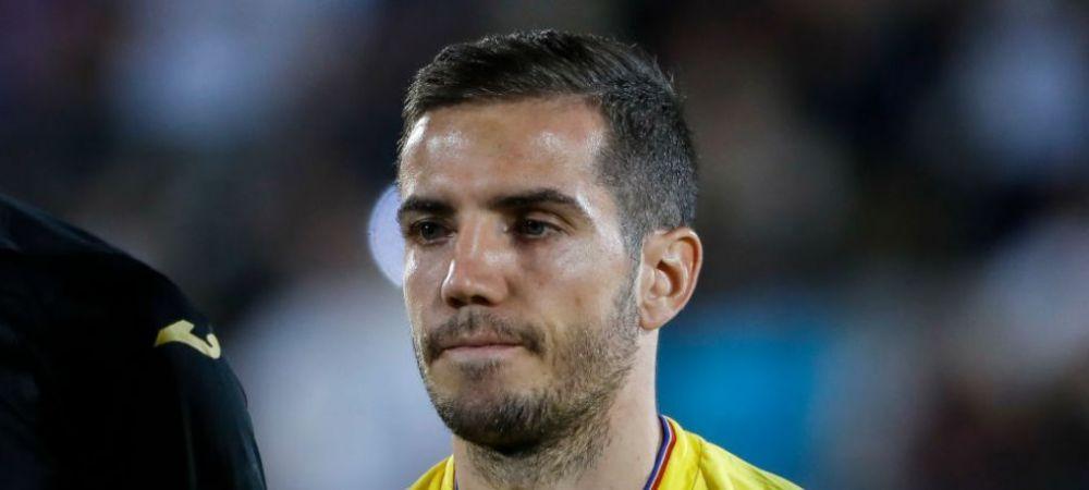 """De ce a ales-o Chipciu pe CFR Cluj: """"Oferta turcilor era mult mai mare!"""" Impresarul dezvaluie ce l-a facut pe fotbalist sa revina in tara"""