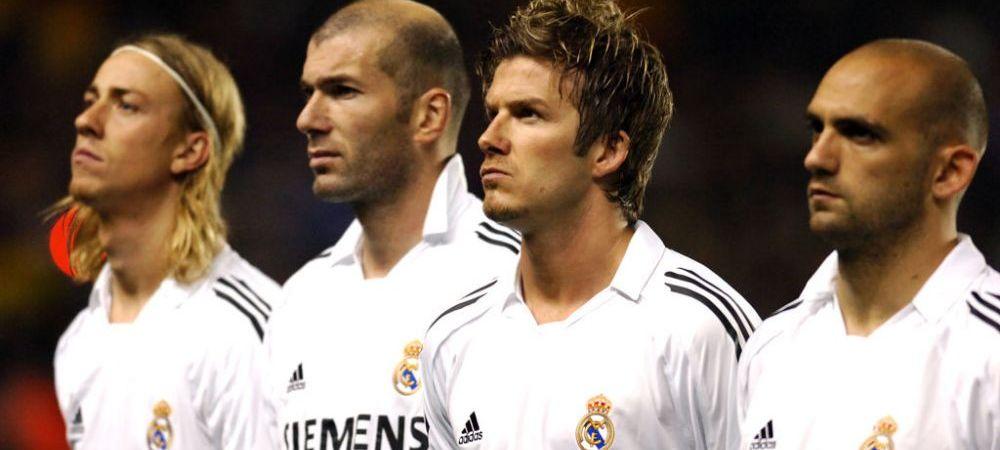 Vedeta de la Real Madrid a comandat sa fie IMPUSCAT? Detalii cutremuratoare: controla o retea de BLATURI si a fost arestat