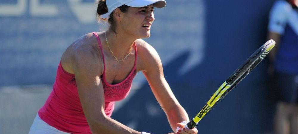 Monica Niculescu stabileste un nou record: s-a calificat pentru al 13-lea an la rand pe tabloul principal al AO   Ar putea juca cu Sharapova