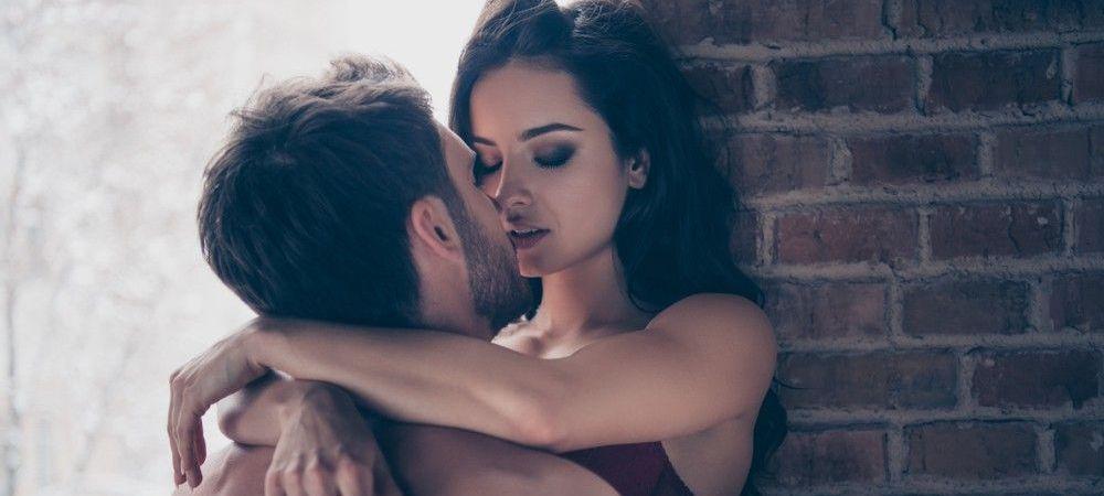 Verdictul expertului in relatii intime! Cele 8 lucruri pe care niciun baiat nu ar trebui sa le faca la o intalnire daca vrea sa ajunga in pat cu o fata