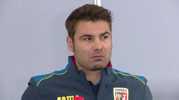 """Mutu a REZOLVAT misterul lui Benzar! De ce nu joaca romanul la Lecce: """"Am vorbit cu antrenorul recent, mi-a spus asta!"""""""