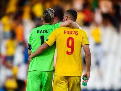 Ionut Radu, alaturi de Ter Stegen si Alisson! Apare intr-un top cu nume URIASE din fotbalul mondial! Ce a reusit