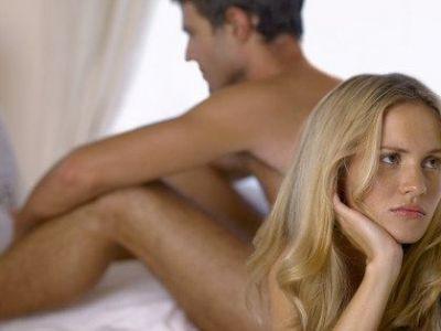 Un barbat de 51 de ani a refuzat sa faca sex cu iubita sa cu 32 de ani mai tanara! Decizia a scos-o din minti pe tanara! Ce a urmat e INCREDIBIL