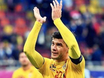 ULTIMA ORA | Cristian Sapunaru si-a gasit echipa! Va semna cu echipa careia i-a facut reclamatie la UEFA