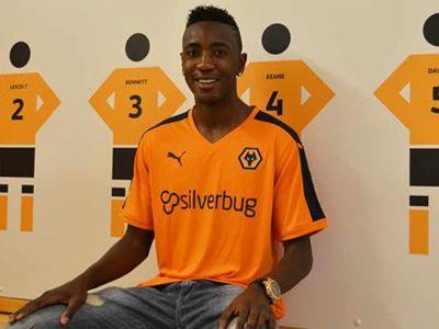 E sub contract in Premier League, dar vine la o echipa din Liga a 2-a din Romania! Anunt de ULTIMA ORA