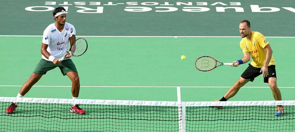 Un jucator din top 100 ATP a fost suspendat pe VIATA pentru ca a trucat meciuri! In plus, a primit o amenda URIASA