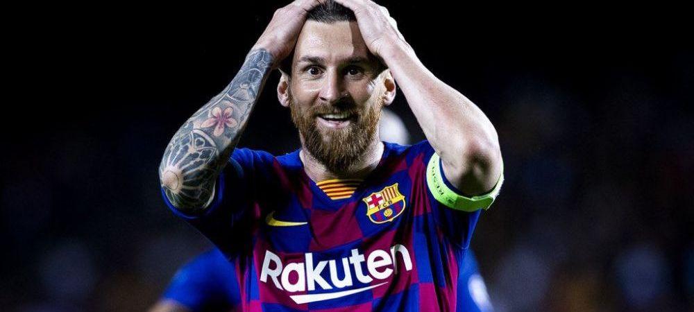Ar fi BOMBA inceputului de an! Barcelona a oferit 80 de milioane pe atacantul care acum 6 luni costa JUMATATE din suma! Anunt de ultima ora